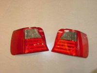 Automotive Lamp Mold - Mould Products, Mould Manufacturers ...