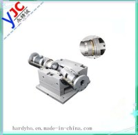 Push-Fit Plastic Pipe Fitting Mould - Mould Products ...