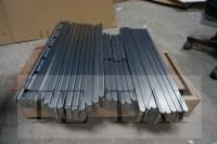 Foshan Ceramic Tile Mould Manufacturer for Ceramic Mould ...
