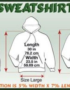 Mtn retail sizechart hoodies  also sizing rh themountain