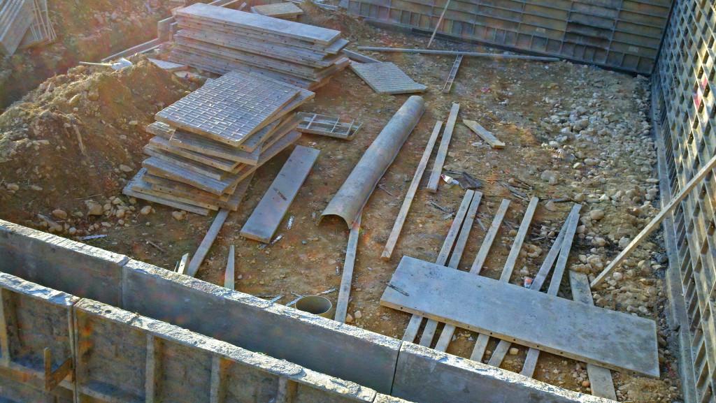 Pouring-Concrete-1