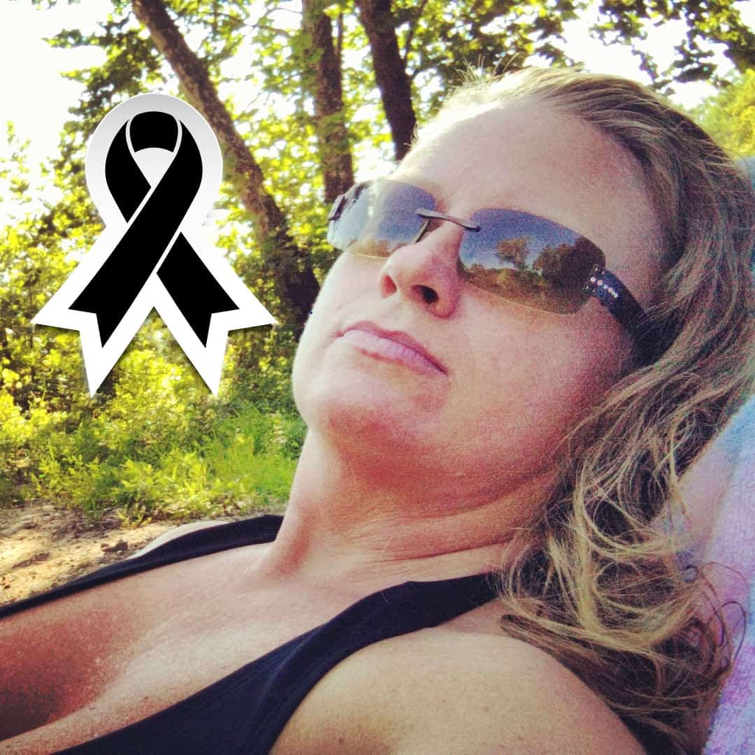 10 Things I Learned From Having Melanoma