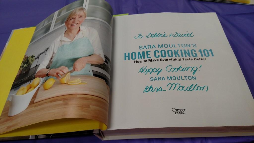 signed-cookbook