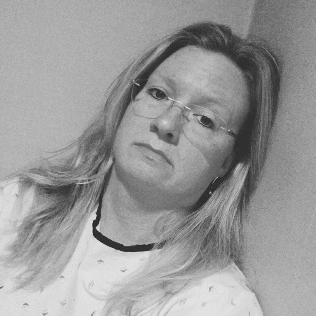 Overcoming My Fear of Melanoma {Melanoma Awareness