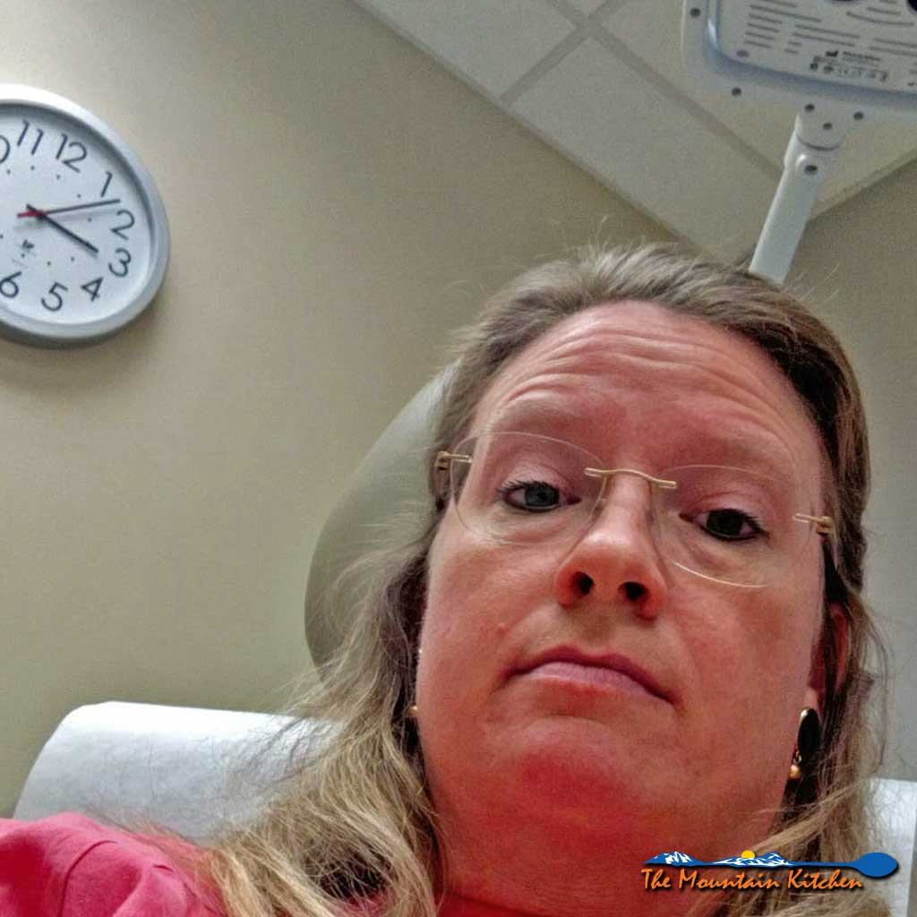 Melanoma Awareness: I am aware of Melanoma every day, are you?
