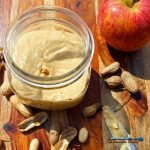 farm to table peanut butter