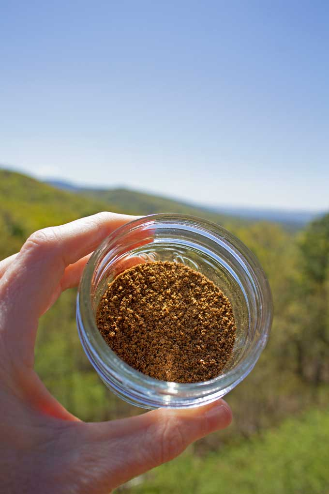 A step-by-step guide on how to make homemade Garam Masala. This fresh blend of toasted seeds and spices adds something special to any dish!