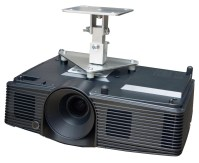 Projector Ceiling Mount for Epson PowerLite Home Cinema ...