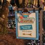 Free Interactive Games At Walt Disney World Ears Of