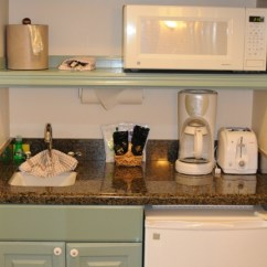 Portable Kitchen Cabinet Country Decorating Ideas Disney's Saratoga Springs Resort And Spa Guide