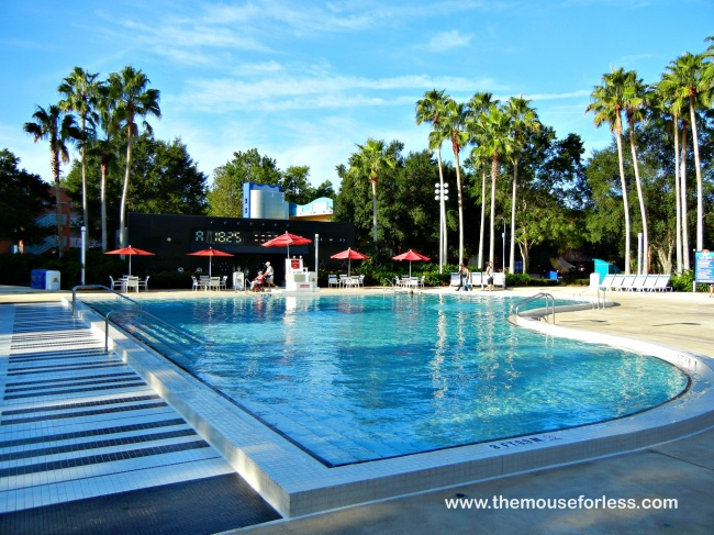 Disney S All Star Music Resort Guide Walt Disney World