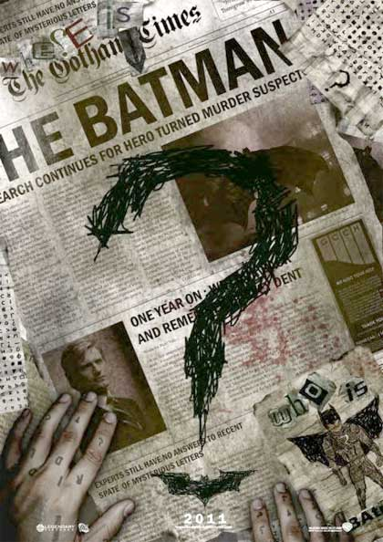https://i0.wp.com/www.themovieblog.com/wp-content/uploads/2008/08/batman-riddler-poster.jpg