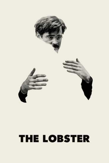 Download The Lobster (2015) {English With Subtitles} 480p [450MB] || 720p [900MB] || 1080p [2.3GB]