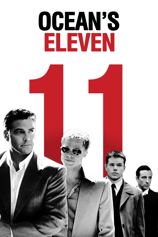 posters the movie database tmdb