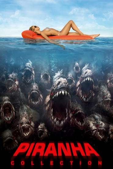 Download Piranha 3DD (2012) Dual Audio {Hindi-English} 720p [800MB]