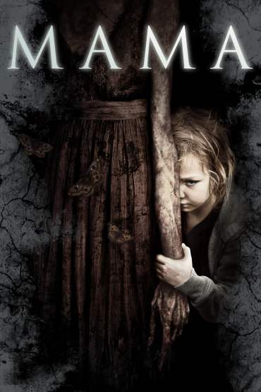 Download Mama (2013) Dual Audio (Hindi-English) 480p [350MB] || 720p [600MB]