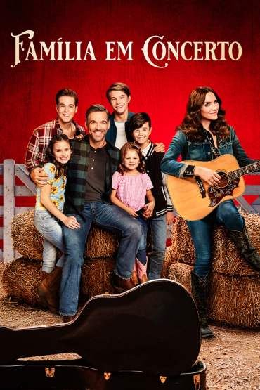 Download Netflix Country Comfort (Season 1) Dual Audio {Hindi-English} 720p HEVC WeB-HD [180MB]