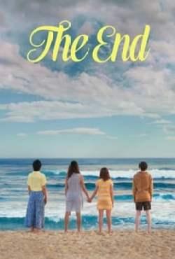 The End 1ª Temporada Completa Torrent (2021) Dual Áudio / Dublado WEB-DL 1080p – Download