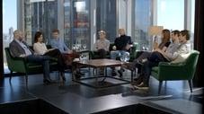 The Game Revealed: Season 6 Episode 9 & 10