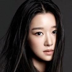 Seo Yea-ji