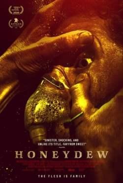Honeydew Torrent (2021) Legendado WEB-DL 1080p – Download