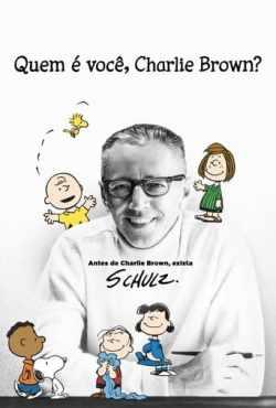 Quem é você, Charlie Brown? Torrent (2021) Legendado WEB-DL 1080p – Download