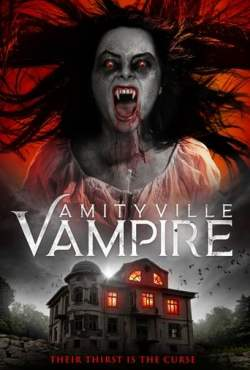 Amityville Vampire Torrent (2021) Legendado WEB-DL 1080p – Download