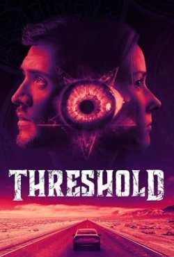 Threshold Torrent (2021) dublado WEB-DL 1080p – Download