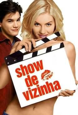 Show de Vizinha Torrent (2004) Dual Áudio / Dublado BluRay 1080p – Download