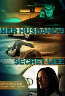 Her Husband's Secret Life (Framed by My Husband) Torrent (2021) dublado WEB-DL 1080p – Download