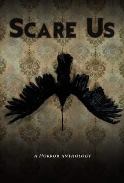 Scare Us Torrent (2021) Legendado WEB-DL 1080p – Download