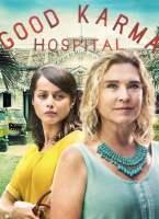 The Good Karma Hospital 1ª Temporada Torrent (2021) Dual Áudio - Download 720p