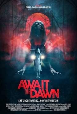 Await the Dawn Torrent (2021) Dublado e Legendado WEB-DL 1080p – Download