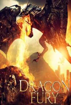 Dragon Fury Torrent (2021) Legendado WEB-DL 1080p – Download
