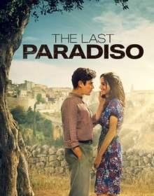 O Último Paraíso – Dublado WEB-DL 1080p