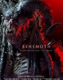 Behemoth filme torrent