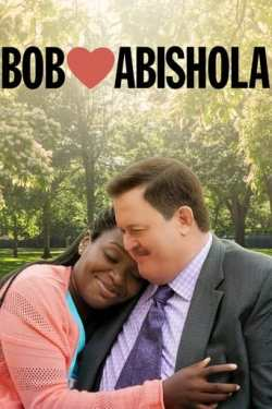 Bob Hearts Abishola 3ª Temporada Torrent (2021) Dual Áudio - Download 720p | 1080p