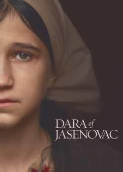 Dara de Jasenovac Torrent - WEB-DL 1080p Legendado (2021)