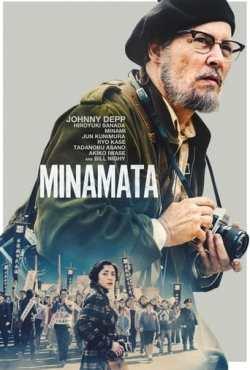 Minamata Torrent (2021) Legendado WEB-DL 1080p – Download