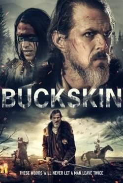 Buckskin Torrent (2021) Legendado WEB-DL 1080p – Download