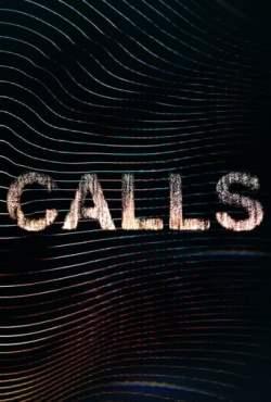Calls 1ª Temporada Completa Torrent (2021) Dual Áudio 5.1 / Dublado WEB-DL 720p e 1080p - Download