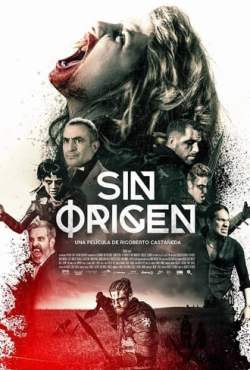 Sem Origem Torrent (2021) Legendado WEB-DL 1080p – Download