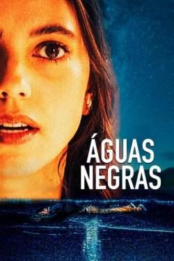 Águas Negras Torrent (2021) Dual Áudio - Download 1080p