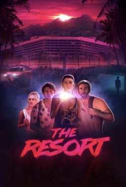 The Resort Torrent (2021) Legendado WEB-DL 1080p – Download