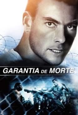 Garantia de Morte Torrent (1990) Dual Áudio / Dublado BluRay 1080p – Download