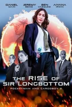 The Rise of Sir Longbottom Torrent (2021) Dublado e Legendado WEB-DL 1080p – Download