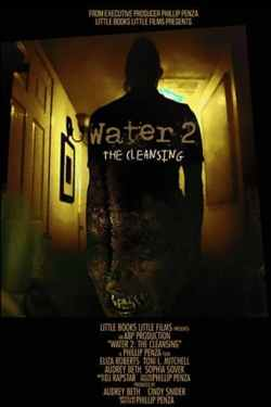 Water 2: The Cleansing Torrent (2020) Dual Áudio - Download 720p