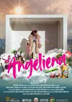 Angeliena Torrent - WEB-DL 1080p Legendado (2021)