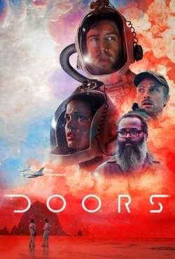 Doors Torrent (2021) Legendado WEB-DL 1080p – Download