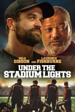Under the Stadium Lights Torrent (2021) Legendado WEB-DL 1080p – Download Torrent (2021) Legendado WEB-DL 1080p – Download